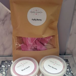 Cheshire Scents Co Mini Mystery Bundle