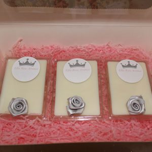 Ellie Rose Aromas Summer Gift Set