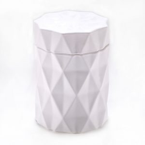 Ellie Rose Aromas Diamond Candle