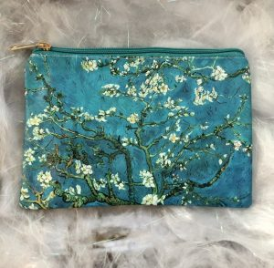 Jade Mini Clutch Bag